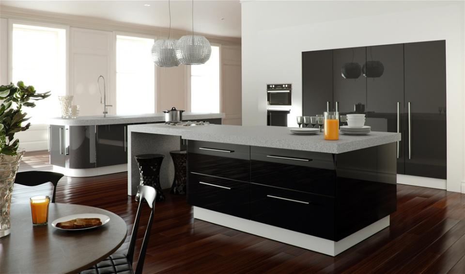 Кухонный гарнитур Неаполь