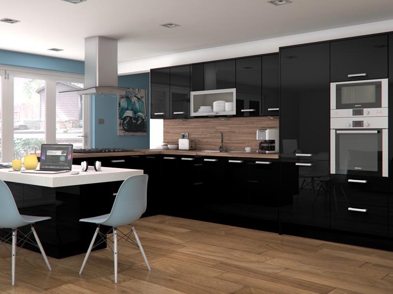 Кухонный гарнитур Перуджа