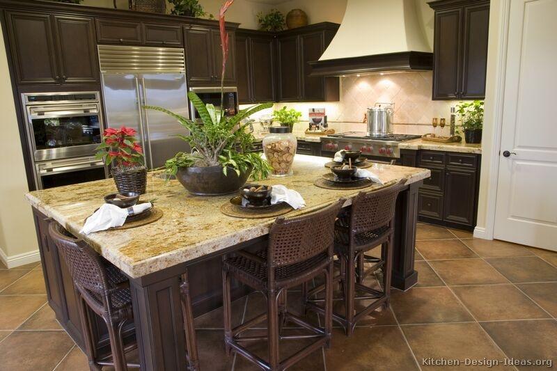 Угловая кухня Глориоза