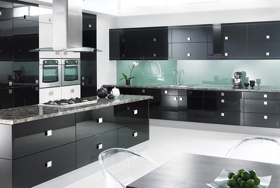 Кухонный гарнитур Салерно