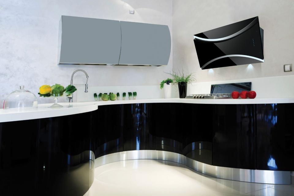 Кухонный гарнитур Бондено