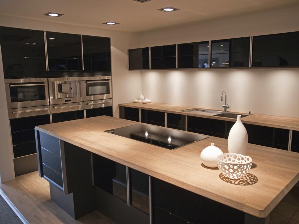 Кухня Триест