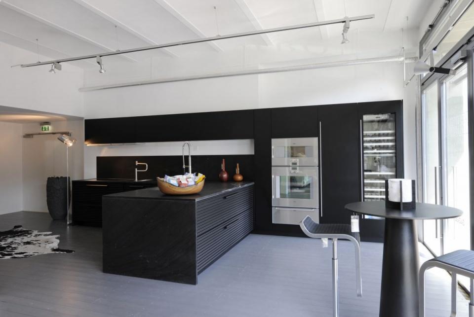 Кухонный гарнитур Васто