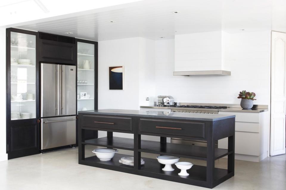 Кухонный гарнитур Вьесте