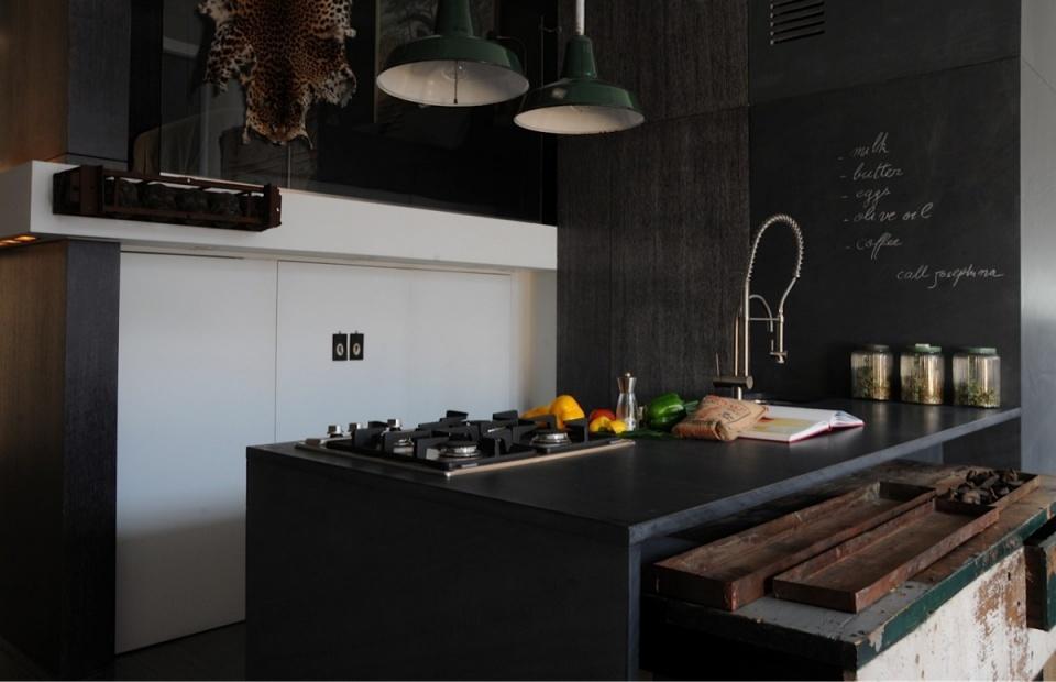 Кухонный гарнитур Веноза